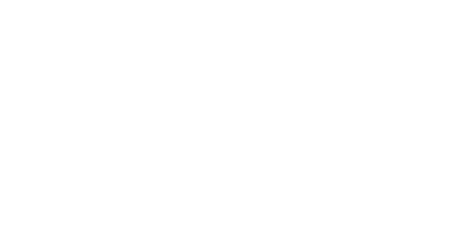 Top Shelf Home Buyers